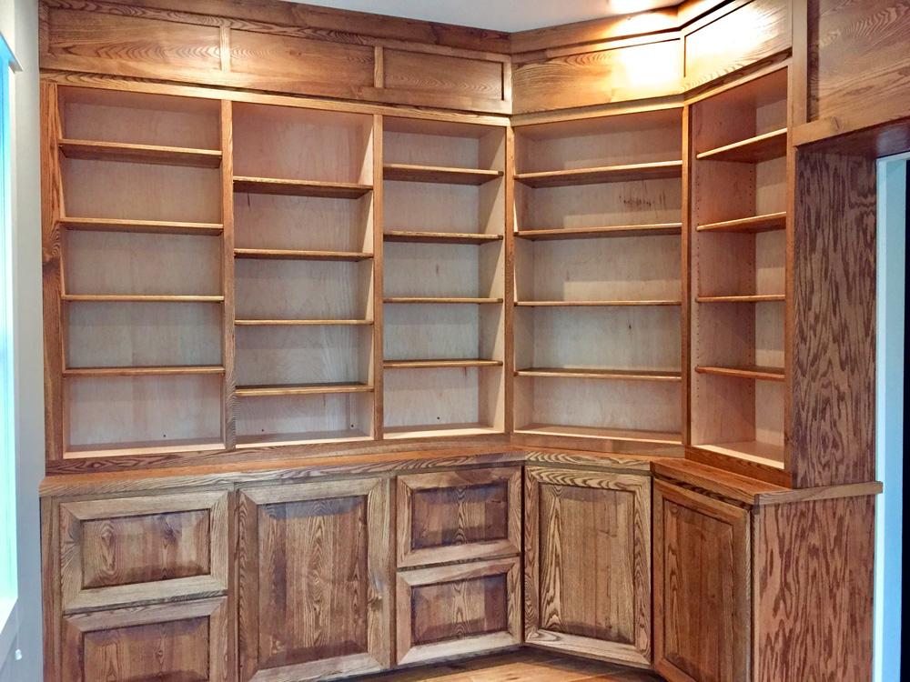 empty shelves 3.jpg