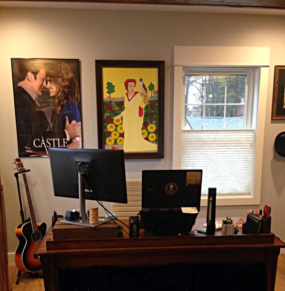 Office 1b.jpg