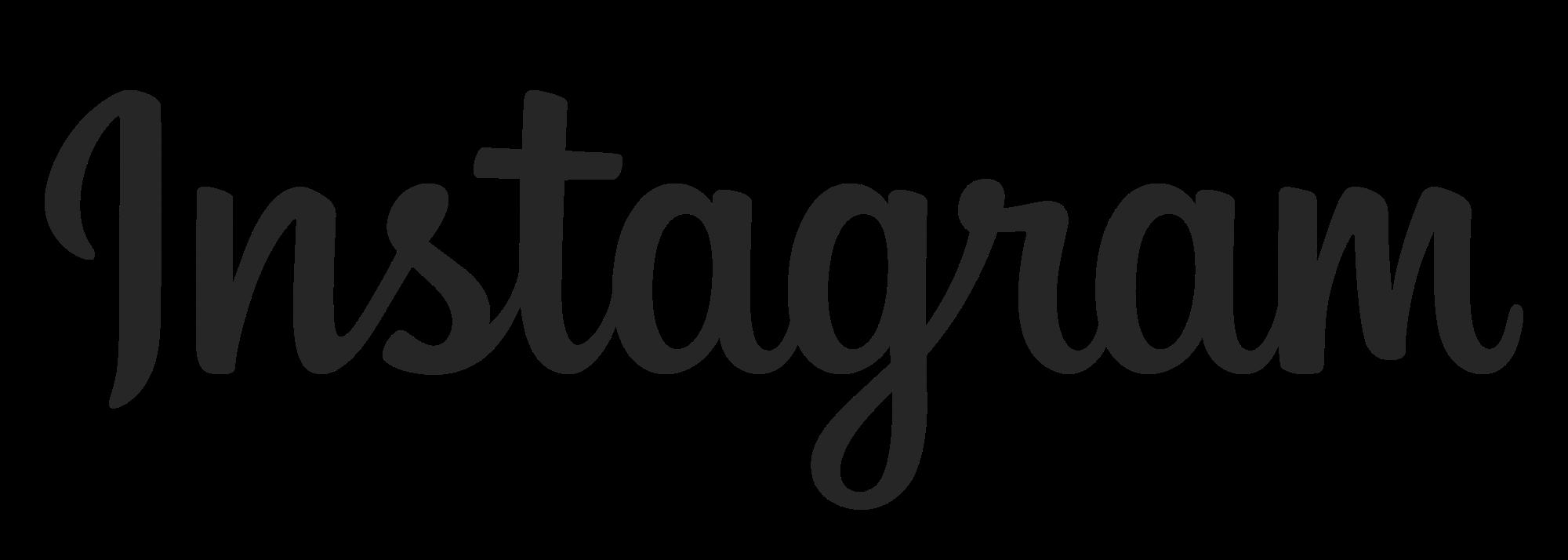 instagram_PNG5.png