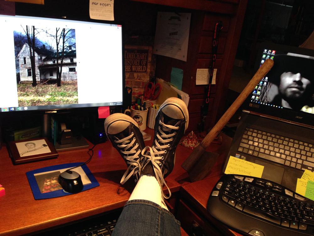 feet[264].jpg