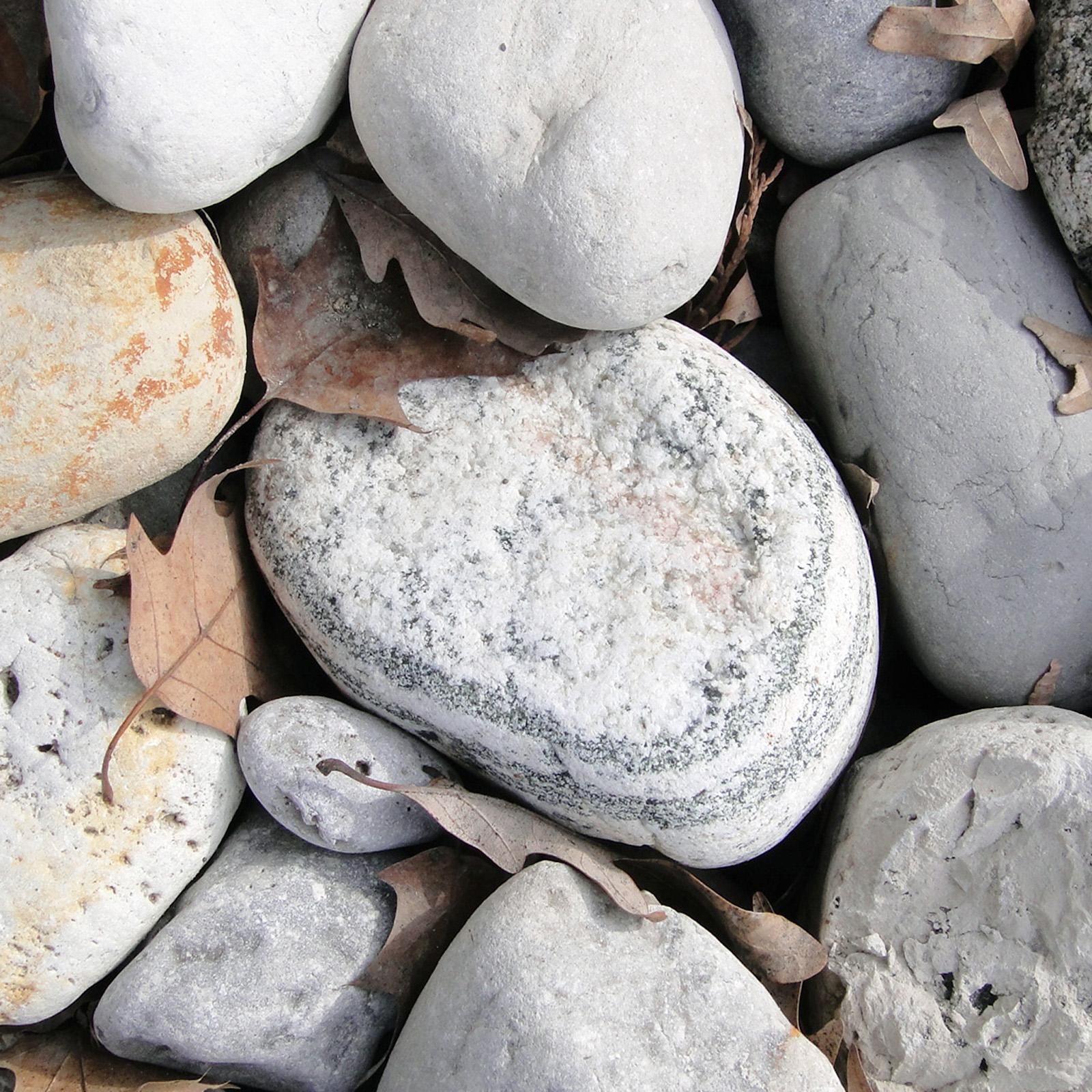 ig rocks.jpg