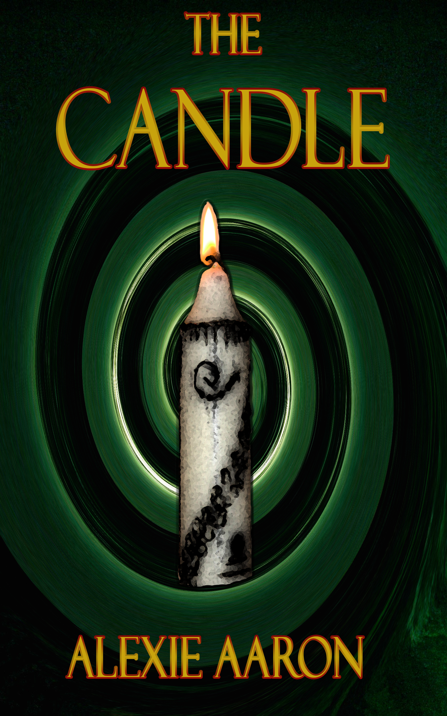 candle cover.jpg