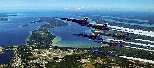 blueangels over TC.png