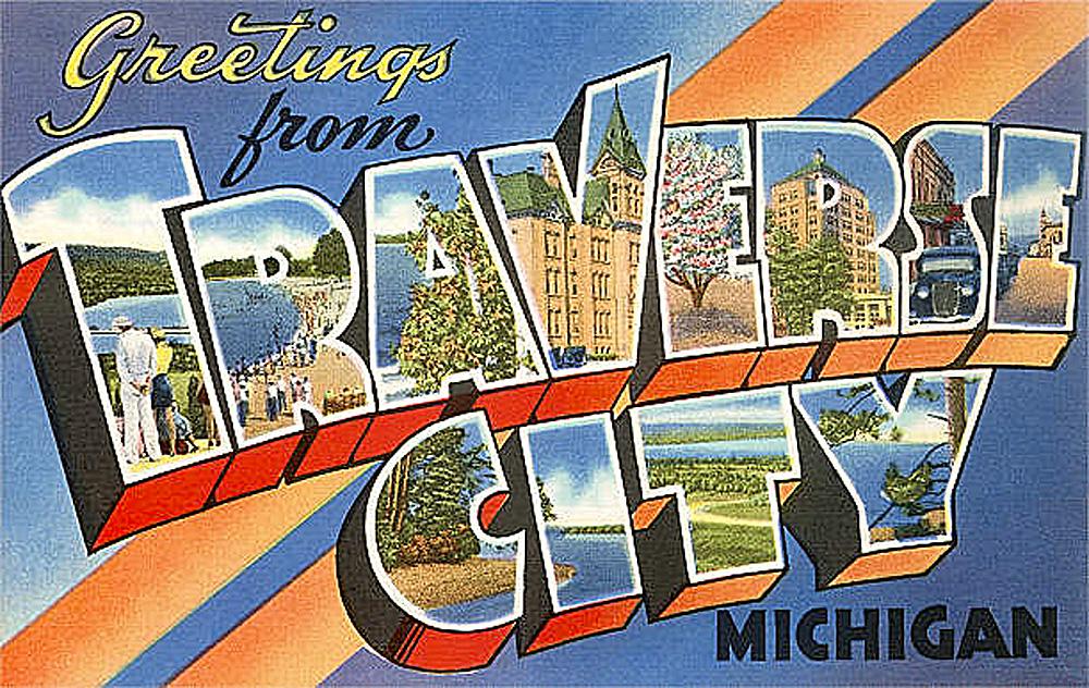 vintage postcard.jpg