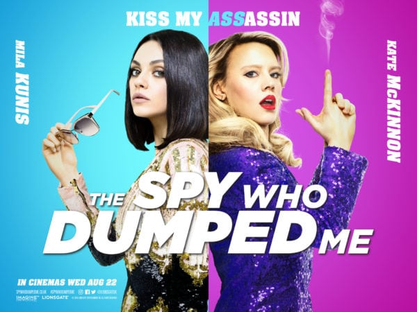 Spy-Who-Dumped-Me-UK-poster-600x450.jpg