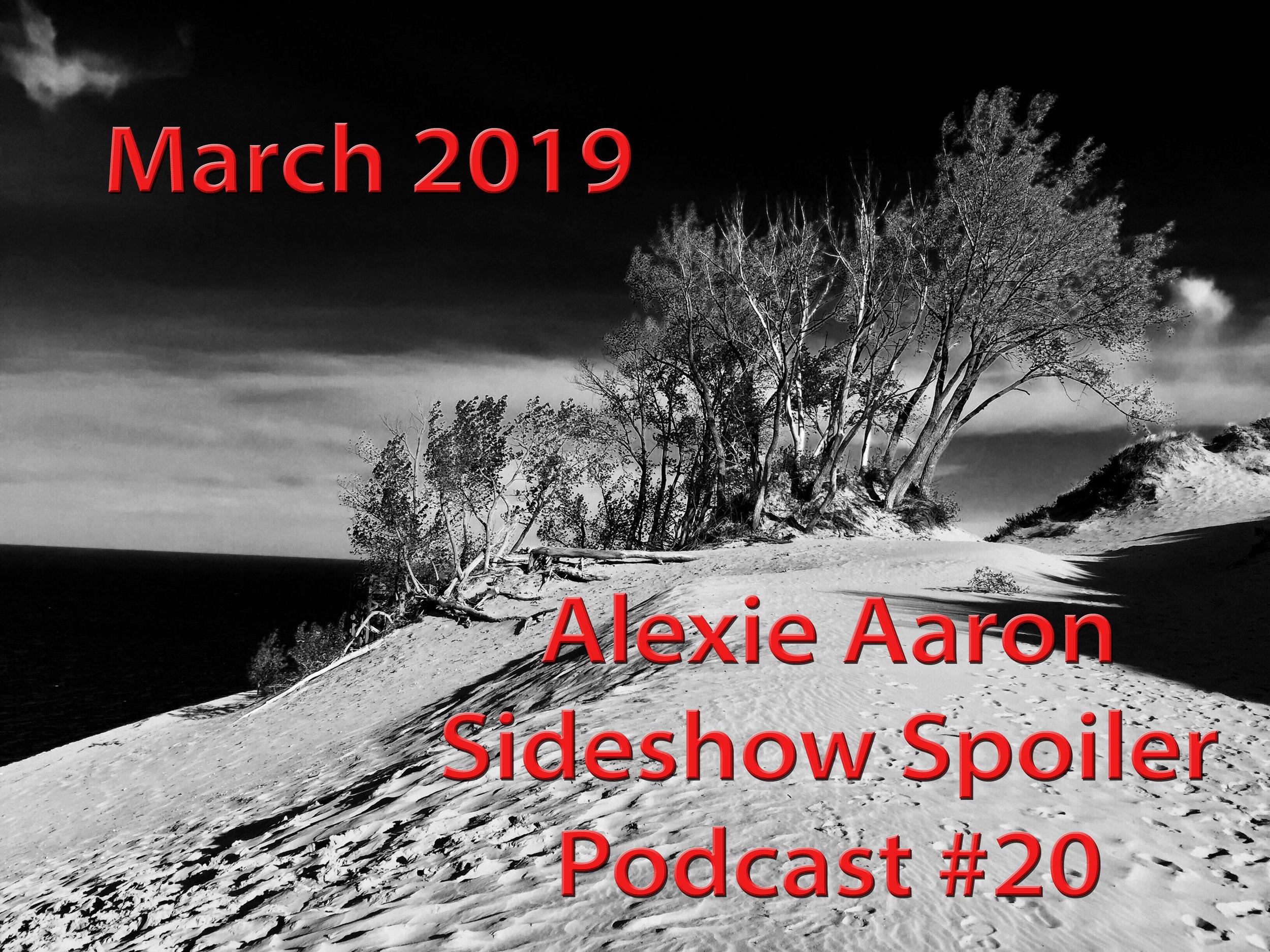 Podcast 20.jpg