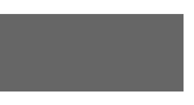 signcompany-logo.png