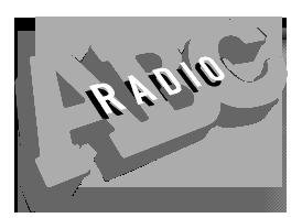 radioABC2.png