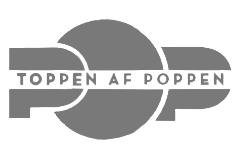 top-pop.png