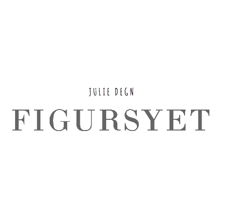 figursyet2.png