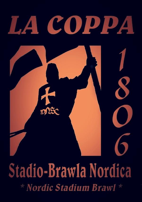 La Coppa Shirt Logo Black Final.jpg
