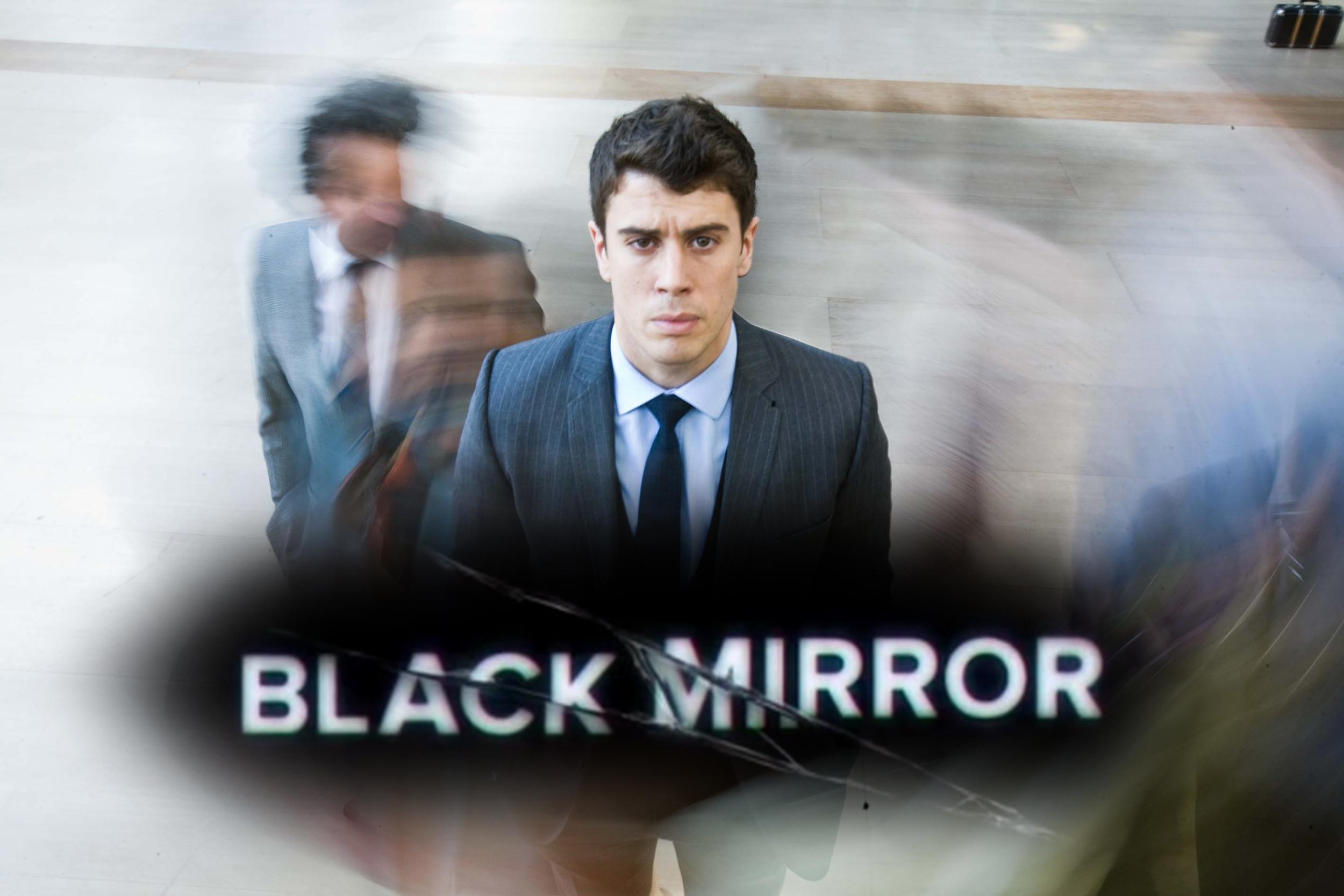 Black Mirror Part 1.jpg