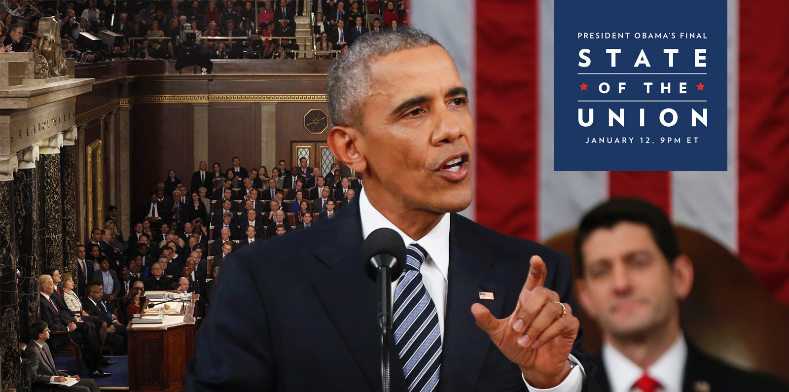 "Episode 73: The 2016 State of the Union<a href=""http://www.strideandsaunter.com/new-blog/2016/1/27/episode-73-the-2016-state-of-the-union"">Listen →</a></p>"