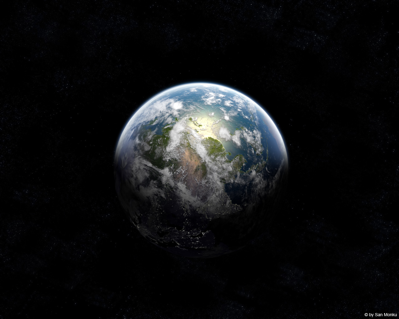 "Episode 16: The Pale Blue Dot<a href=""http://www.strideandsaunter.com/new-blog/2014/11/13/episode-16-the-pale-blue-dot"">Listen →</a></p>"