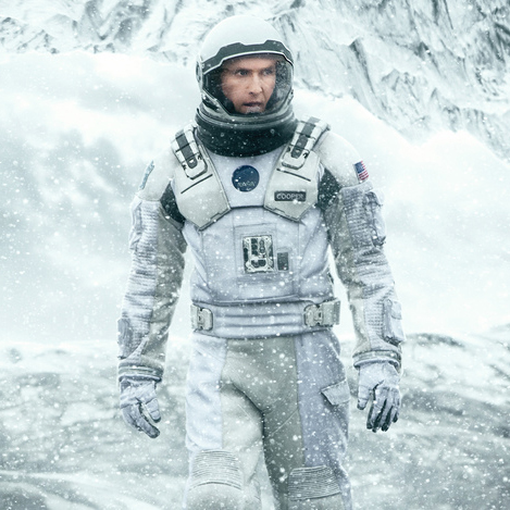 "Episode 49: Interstellar<a href=""http://strideandsaunter.com/new-blog/2015/6/18/episode-49-interstellar"">Listen →</a></p>"