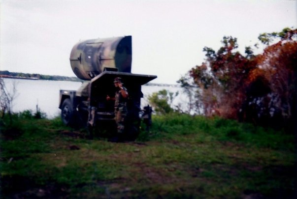 5 CWAR Radar Bogue Field SC.jpg