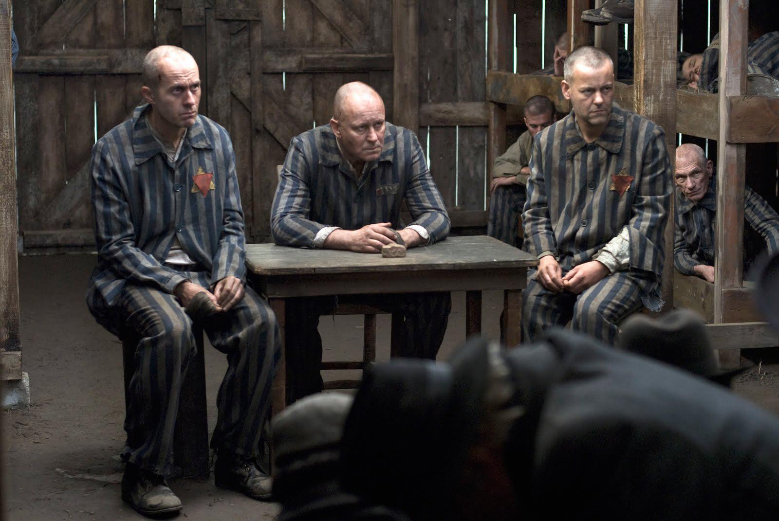 "Episode 170: ""God on Trial""<a href=""http://www.strideandsaunter.com/new-blog/2017/11/2/episode-170-god-on-trial"">Listen →</a></p>"