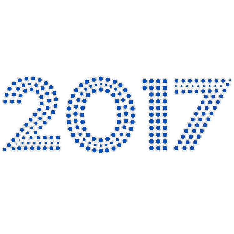 "Episode 181: Gratitude in 2017""<a href=""https://www.strideandsaunter.com/new-blog/2018/1/23/episode-181-gratitude-in-2017"">Listen →</a></p>"