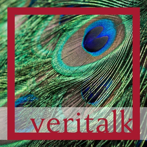 In each three-episode miniseries of Veritalk, you'll hear how PhD students from different fields are trying to answer really big questions about the world.