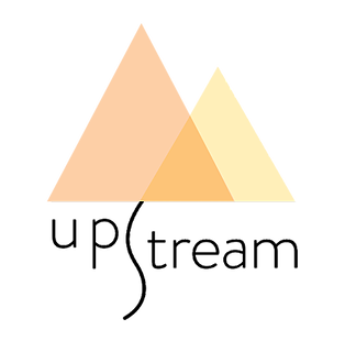 Upstream is a radio documentary and interview series offering themed episodes that explore a wide variety of topics pertaining to our 21st-century economy.