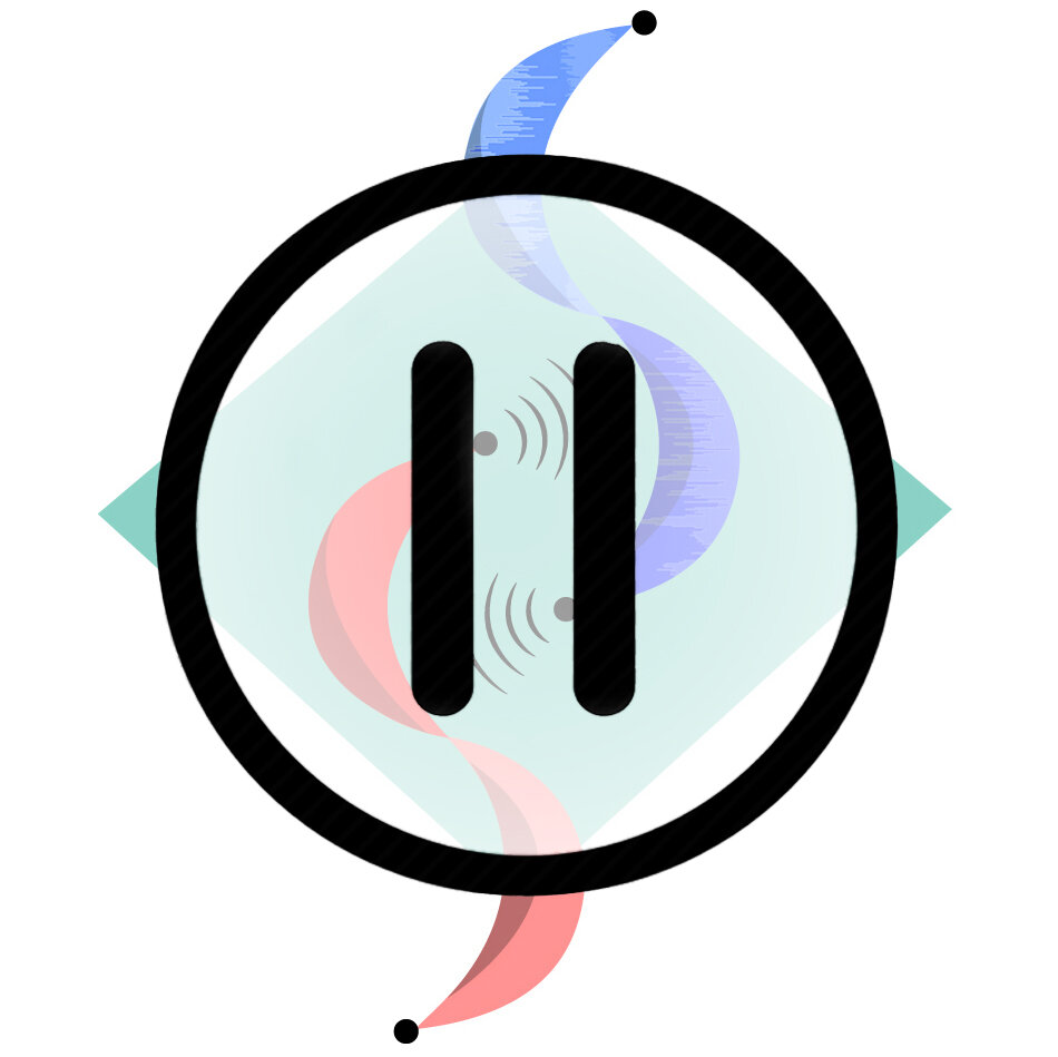 """Pause<a href=""""https://www.strideandsaunter.com/new-blog/2019/2/6/pause"""">Listen →</a></p>"""