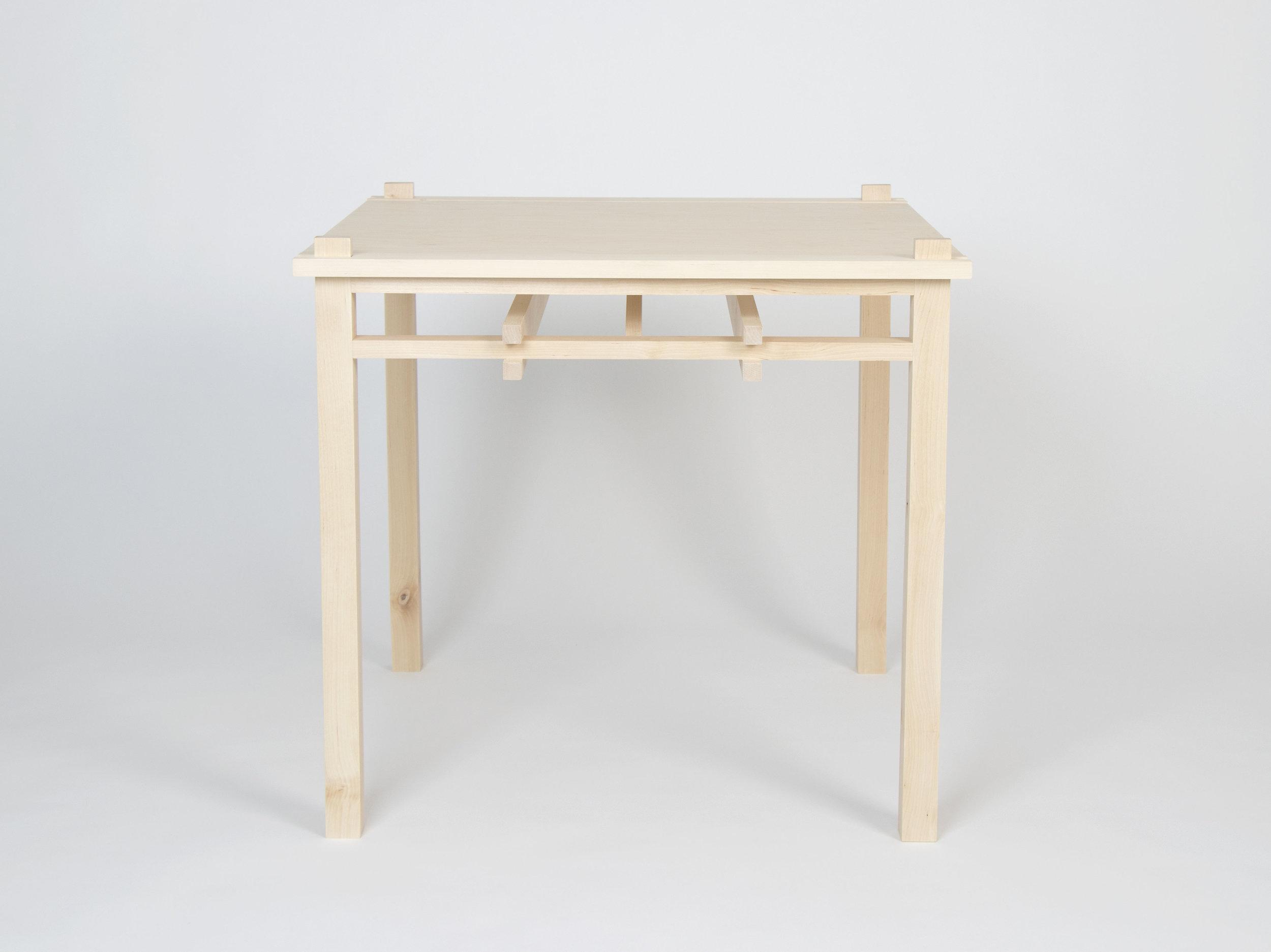 Table_flat1.jpg