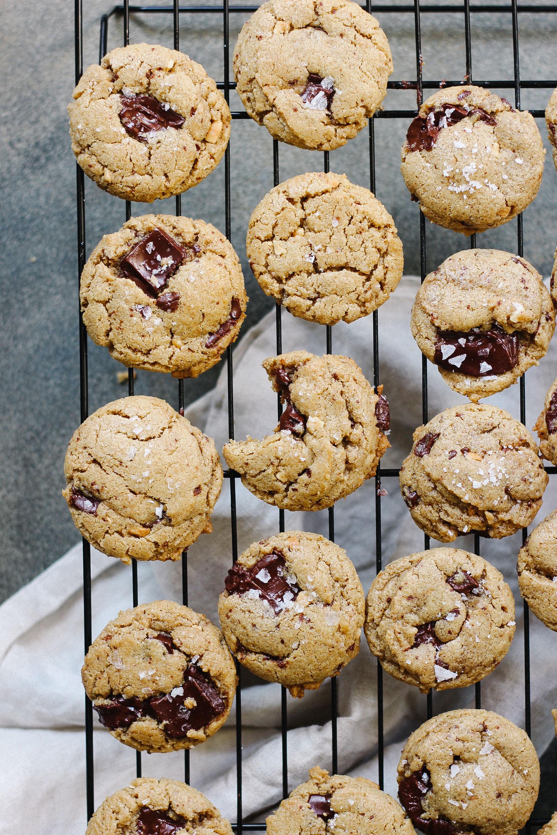 PBCC_cookie_2.jpg