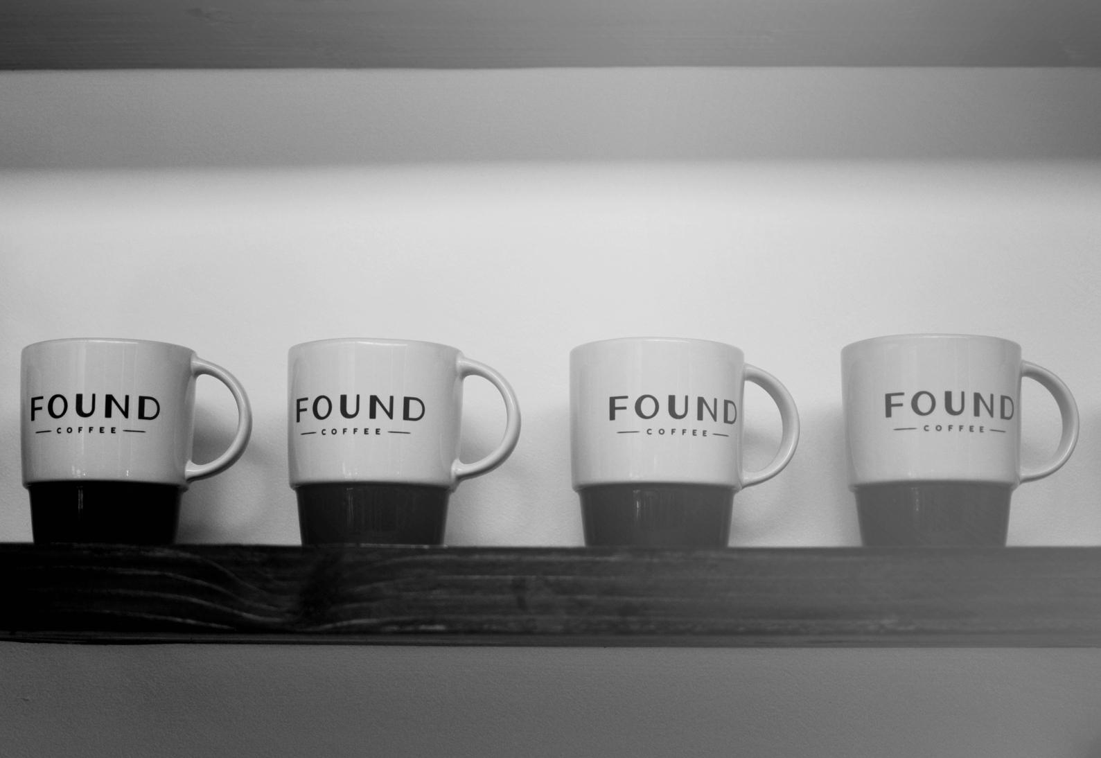 foundcoffeela_web11.jpg