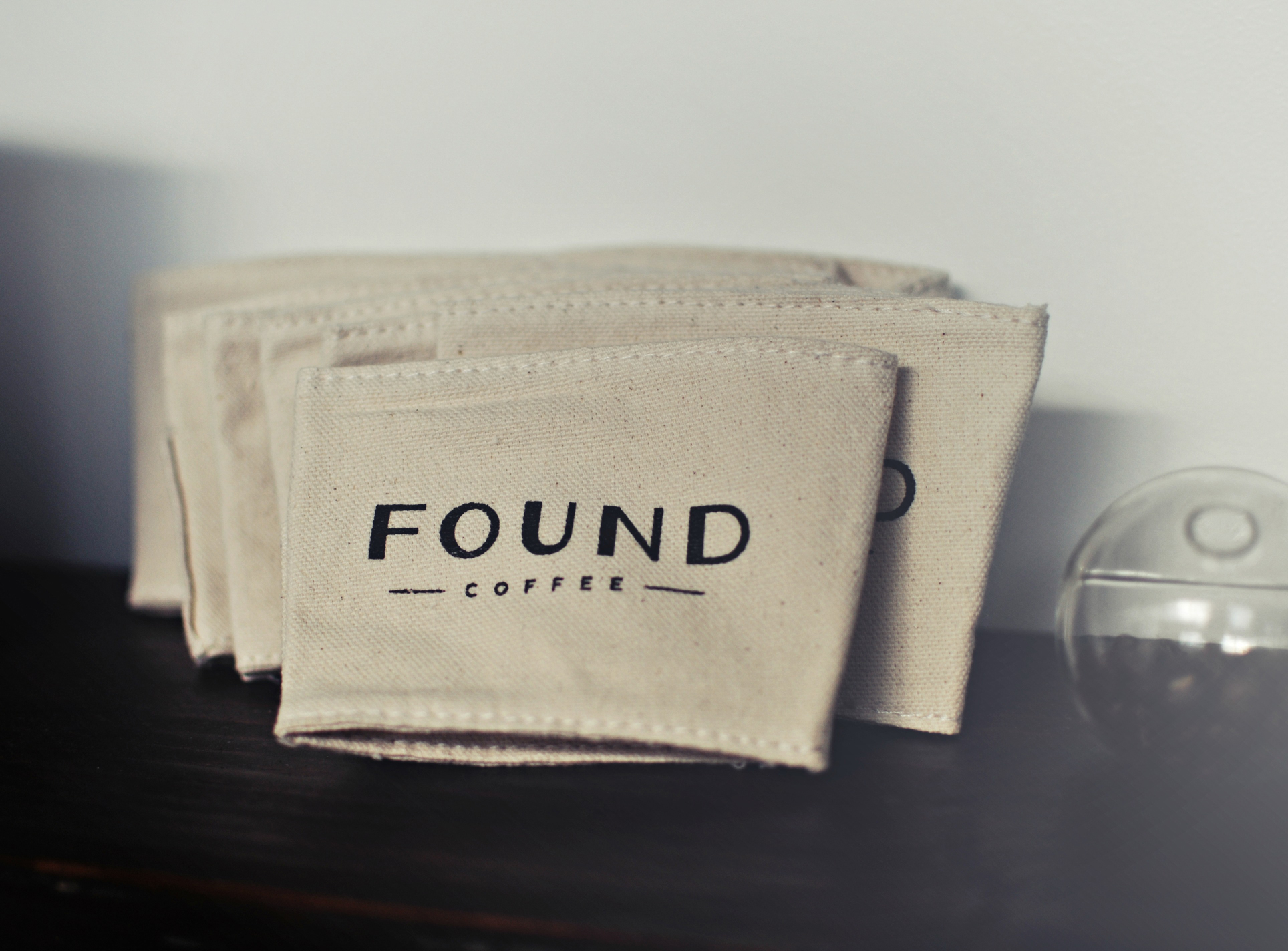 foundcoffeela_web12.jpg
