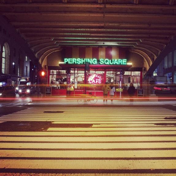 Pershing Square.JPG