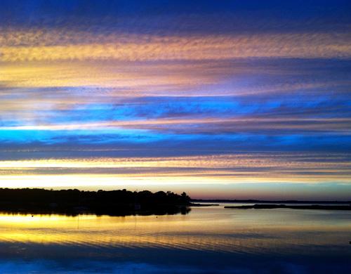 iPhoneography | Hampton Bays, Long Island