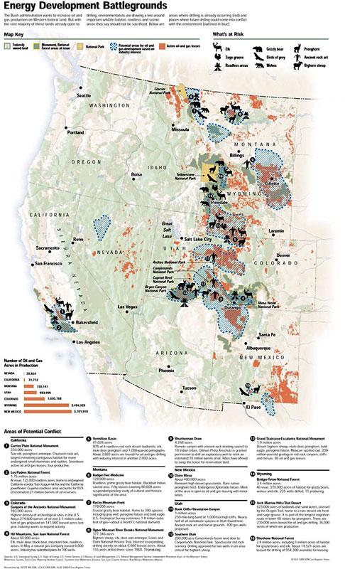 Energy-map-final.jpg