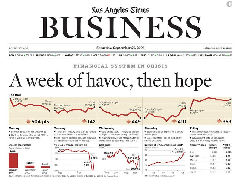 Havoc,-then-hope.jpg