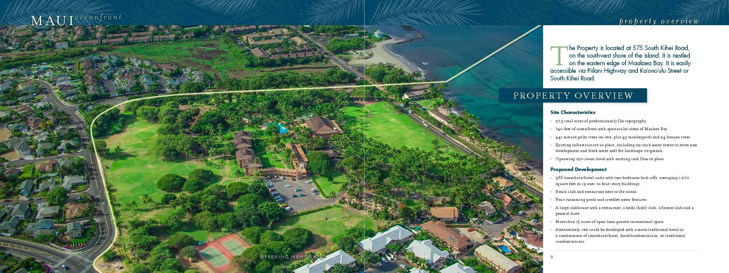 Maui Lu OM 1005 jpegs_Page_05.jpg