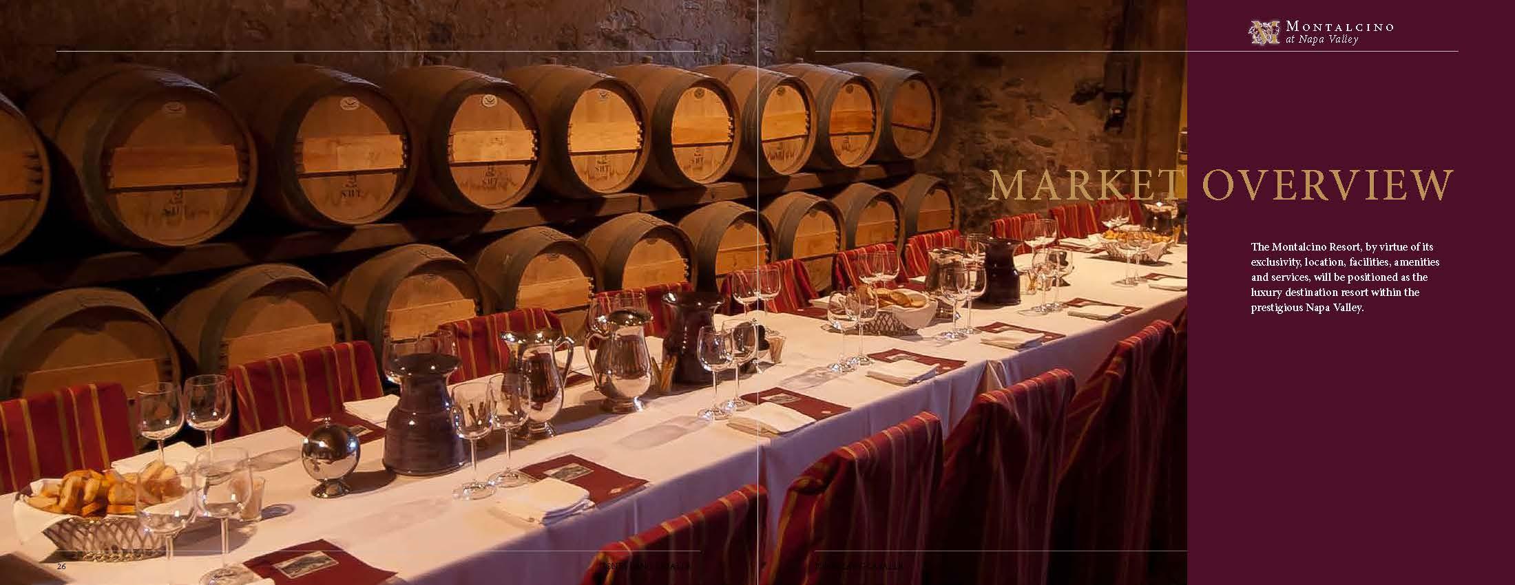 Montalcino OM 0619 spreads_Page_14.jpg