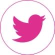 Twitter pink.jpg