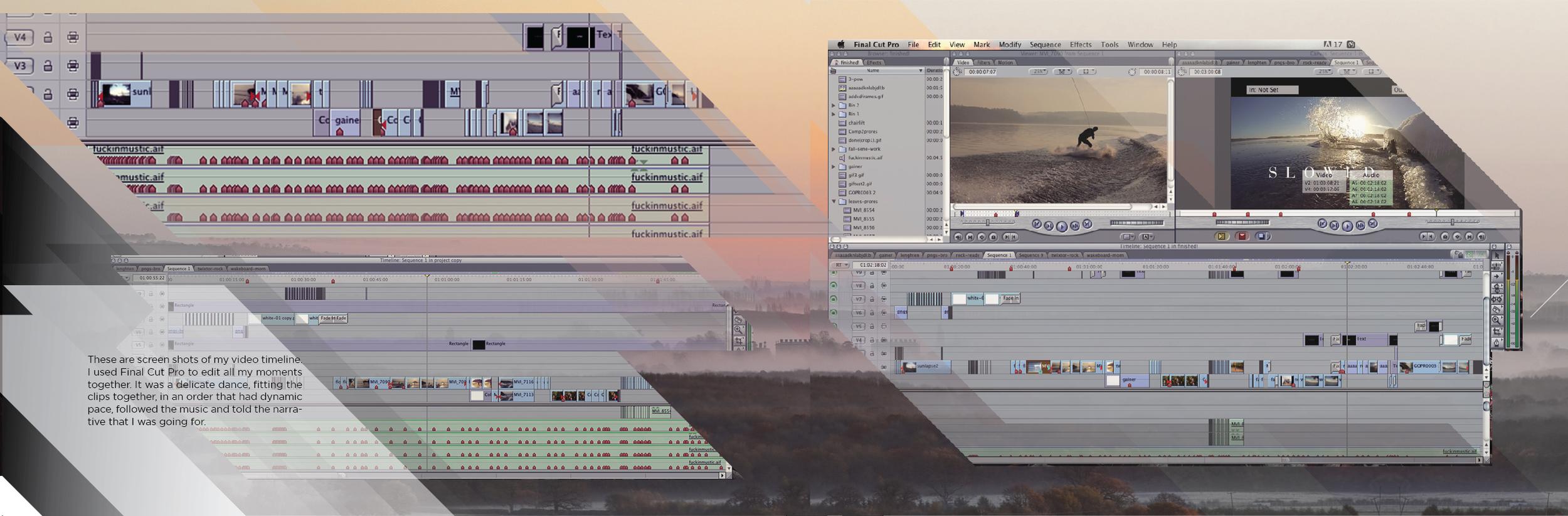 Processbookspreads-11.jpg