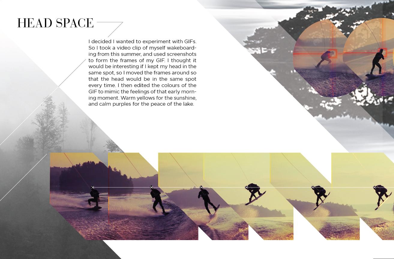 Processbookpages-03.jpg
