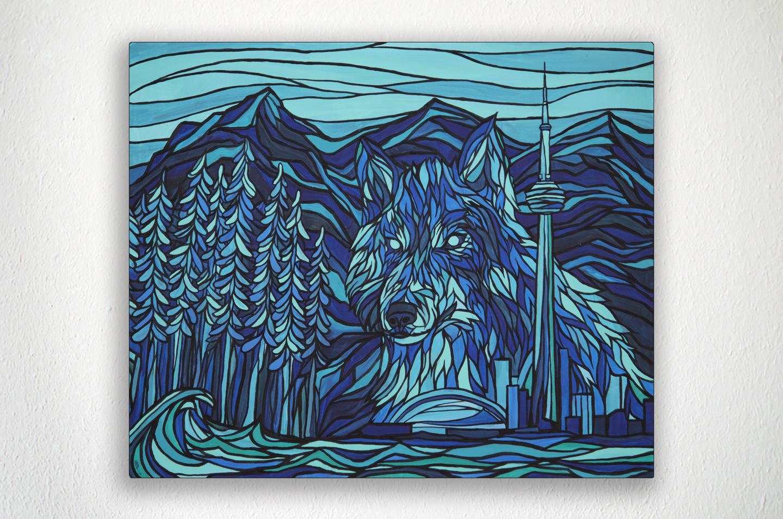 Wolf_toronto_vancouver_Art_Painting_Jon_McTavish.jpg