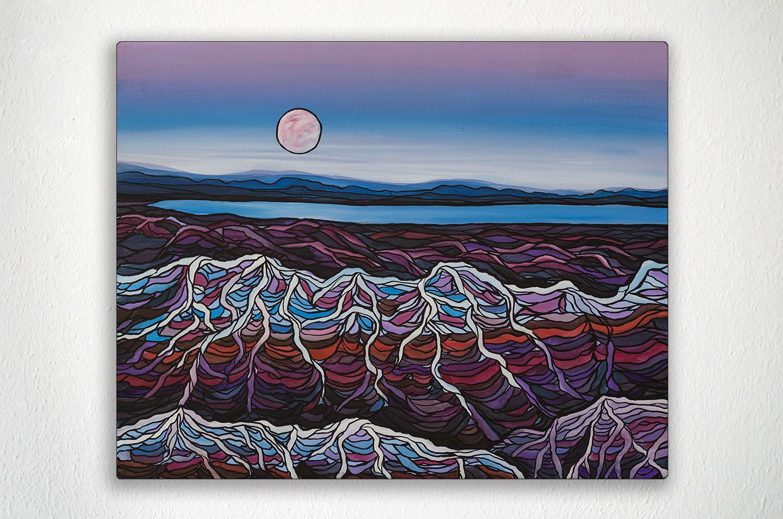 Badlands_mountains_moon_Art_Painting_Jon_McTavish.jpg
