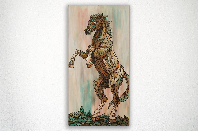 Rearing_horse_Art_Painting_Jon_McTavish.jpg