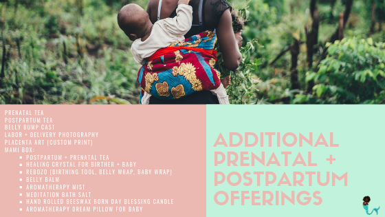 Additonal Prenatal +PostPartum Offerings.png