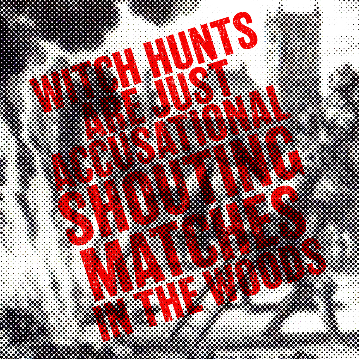 witchhunts.png