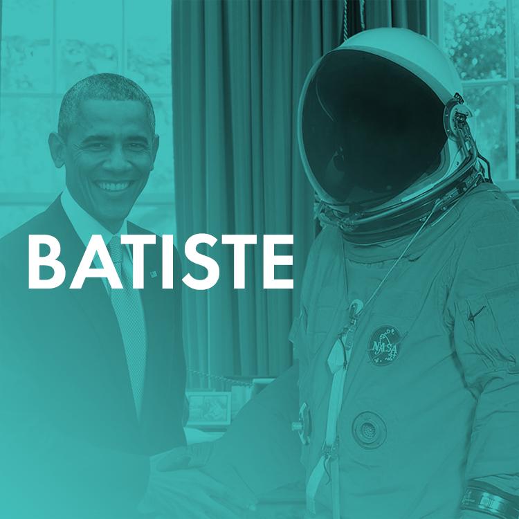 batiste.png