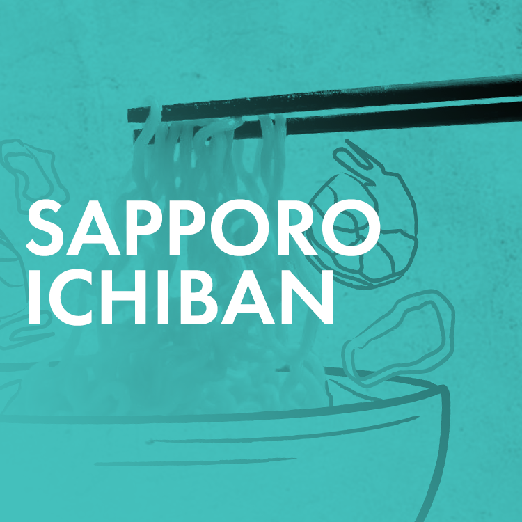 sapporo.png