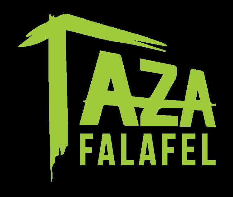 taza+logo-1.png