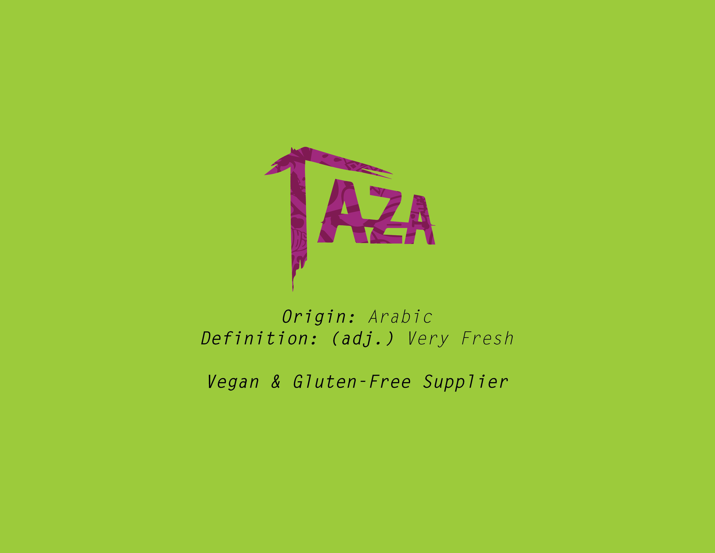 Taza Pitch Book3.png