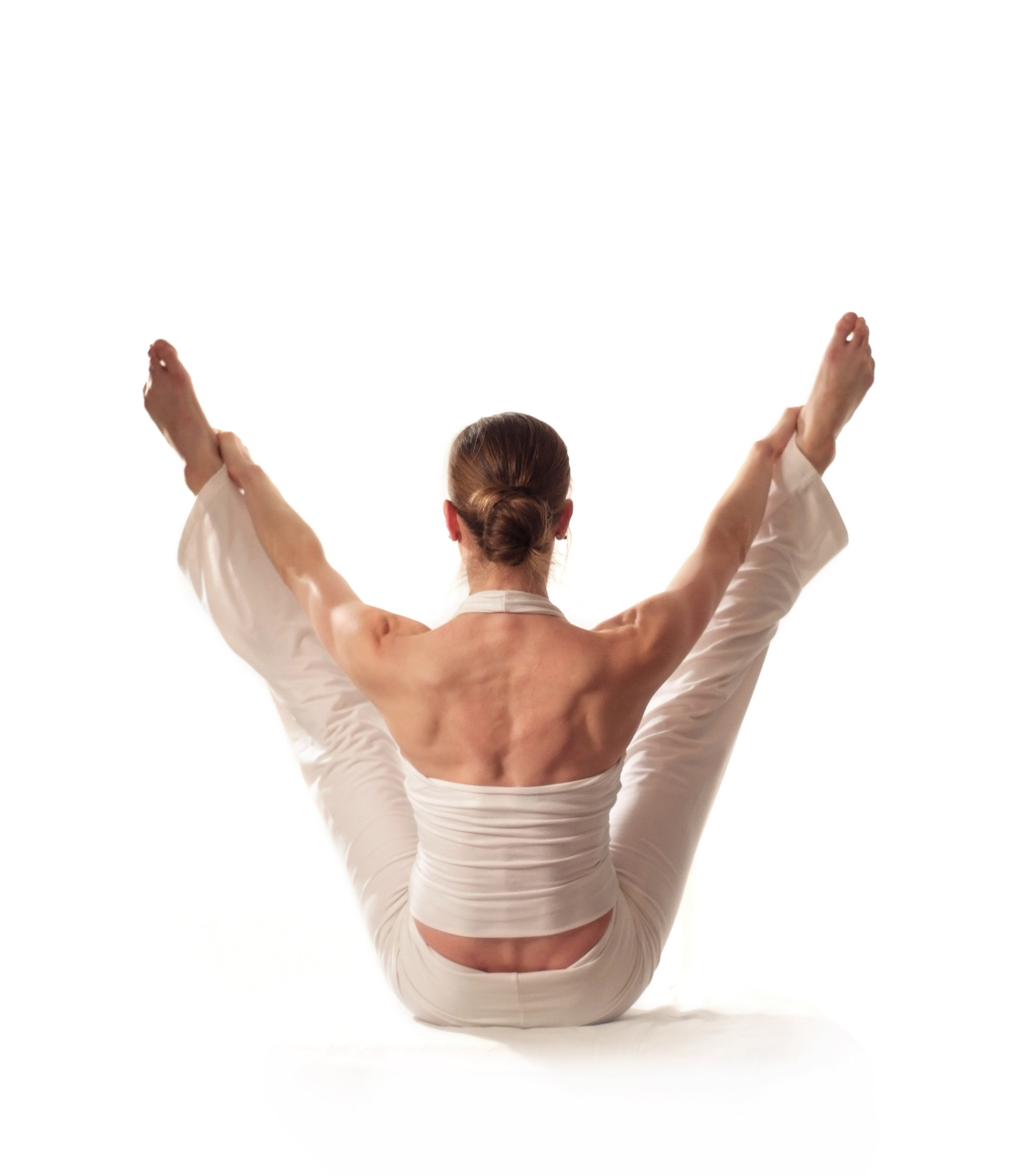 - For more information on One-On-One Pilates Mat and/or Equipment-based Training, please fill out the form below. I teach in-home private and duet lessonsin Manhattan.