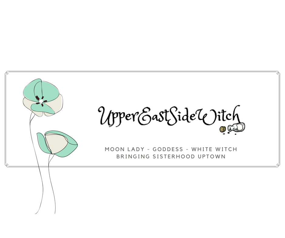 moon Lady. Goddess. White Witch.Bringing SisterHood Uptown (5).png