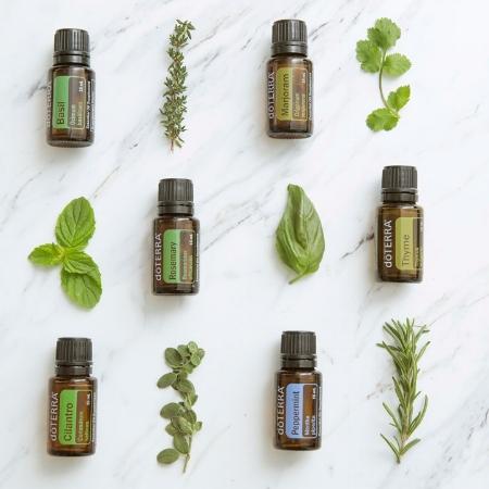 herbs oil.jpg